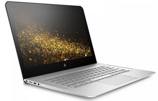 hp envy new laptop